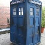 TARDIS2 by http://en.wikipedia.org/wiki/User:Zir