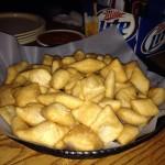 beer nuggets