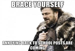 back-to-school-sad-2