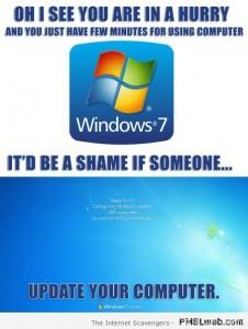 24-windows-updating-your-computer-meme