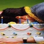 birthdayfail
