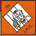 mono+jail